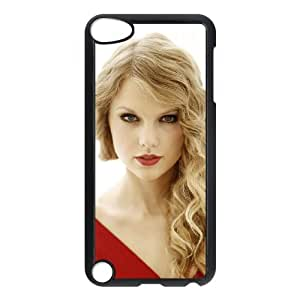 Taylor Swift For Ipod Touch 5 Csae protection Case DHQ619685