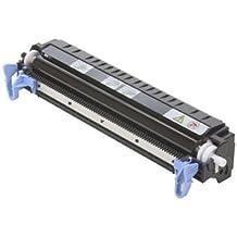 Genuine NEW Dell Transfer Roller for 5100cn Color Laser Printer