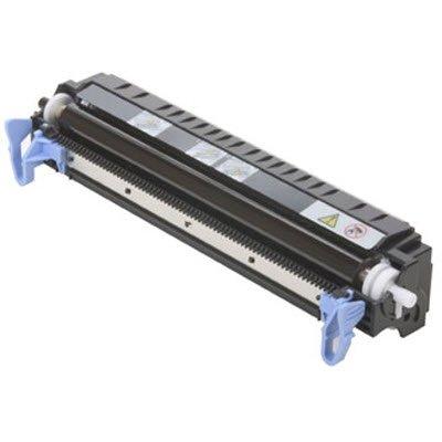 (OEM Dell 310-8727 Fuser Kit for the Dell 5100cn)