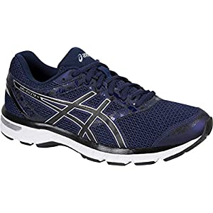 ASICS Gel-Excite 4 Men