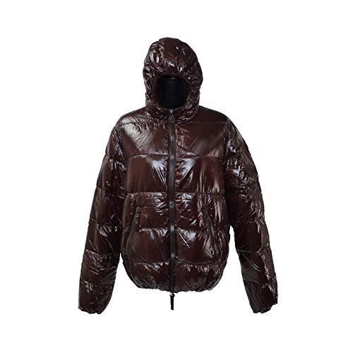 size 40 9a988 1864e Duvetica Vega- Mens Jacket - Porto (XL) at Amazon Men's ...