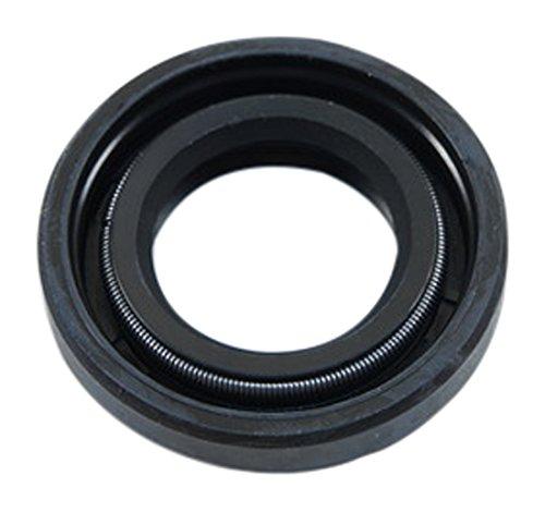 OES 12807425 Power Steering Pump Shaft Seal
