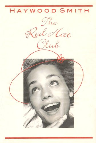 The Red Hat Club pdf