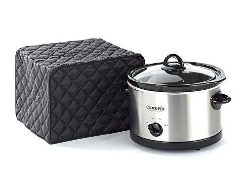 CoverMates Slow Cooker Cover