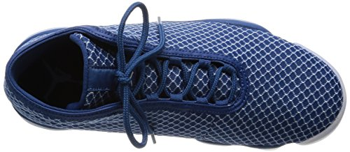 De White Blue Jordan Chaussures Nike Azul Homme Horizon Sport Blanco Multicolore french qHtvS