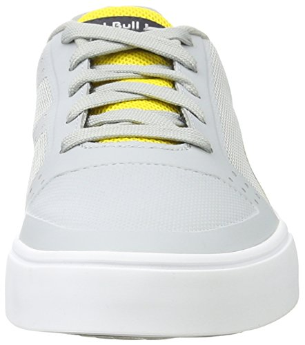 High Unisex Rise Low Top Eclipse Grau RBR Vulc total Erwachsene Wings Yellow spectra Puma 8wgzdqd