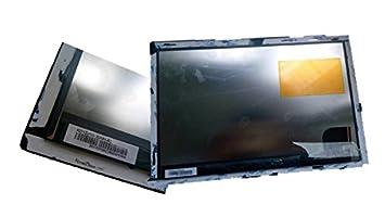 Pantalla táctil del ordenador portátil + montaje de pantalla LCD para Lenovo 510-12ISK 5D10M13938