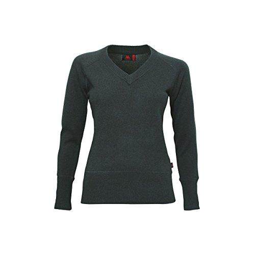 Camisa - Pepik GREEN MEL