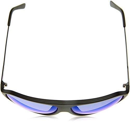 SUNPERS Sunglasses SU15200.10 Lunette de Soleil Mixte Adulte, Bleu