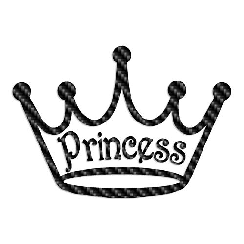 Amazon Com Princess Crown Tiara