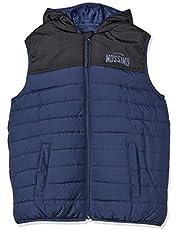 Mossimo Boys' Fillmore Puffa Vest