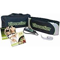 Vibroaction Slimming Massage Belt