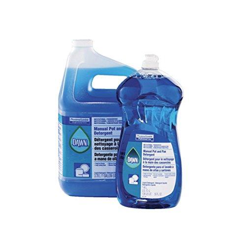 dawn-dishwashing-detergent-gallon-jug-only