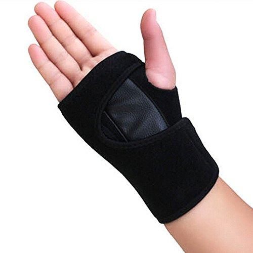 WaiiMak Thumb Brace
