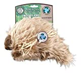 Green Planet Porcupine Small Dog Toy, My Pet Supplies