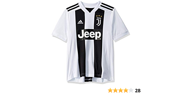 Amazon.com : adidas World Cup Soccer Juventus Soccer Youth ...