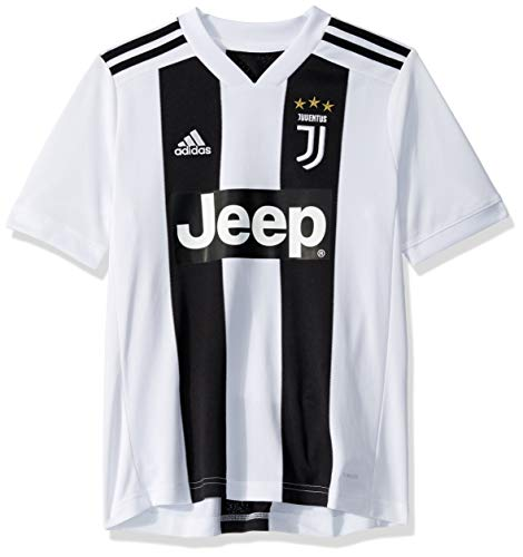more photos fca55 0c71a Juventus Jersey - Trainers4Me