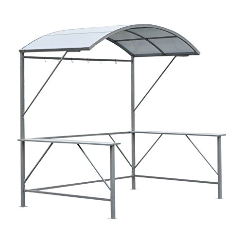 Compare Price To Bbq Cover Hard Tragerlaw Biz