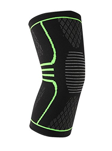 Superior Athletes Recovery Compression Arthritis product image