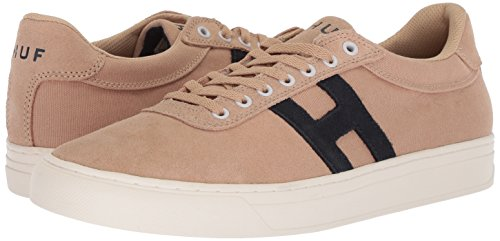 Huf Wheat Huf Soto Shoes Soto xYBYZrIqw