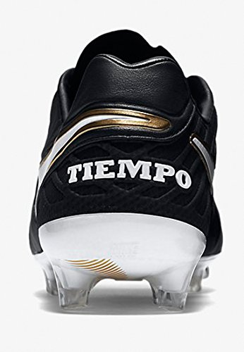 Chaussures De Football Nike Tiempo Radicalement Vi Fg