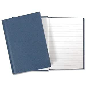 Register/Manuscript Book 10x8 Inches Size 200 Pages