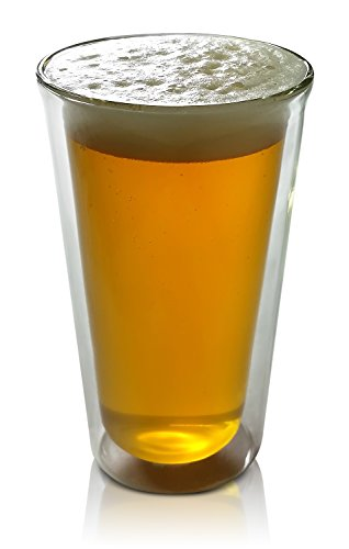 Princeton-Wares-Double-Wall-Insulated-Beer-Glass-Tumbler-14-Ounce