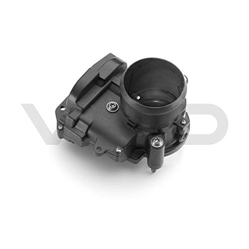 Vdo A2C59513208 Throttle Body: