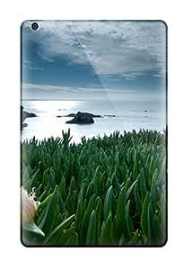 2015 4454066J29635530 Landscape Awesome High Quality Ipad Mini 2 Case Skin