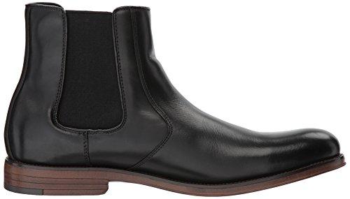 Black Chelsea Men's Dockers Ashford Boot ZpAUwIIq