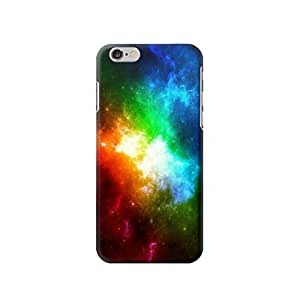 Colorful Rainbow Space Galaxy Case Cover For SamSung Galaxy S5 fashion design image custom Case Cover For SamSung Galaxy S5 ,durable Case Cover For SamSung Galaxy S5 hard 3D Case Cover For SamSung Galaxy S5 Case Cover For SamSung Galaxy S5 Full Wrap Case