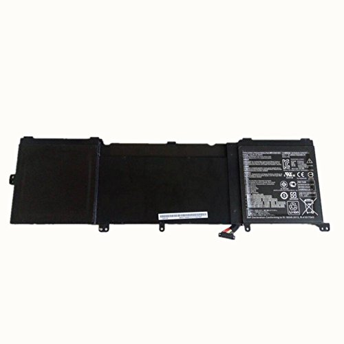 New 11.4V 96Wh 8200mAh C32N1523 Battery Compatible with ASUS N501L UX501V W ZenBook Pro UX501VW Series Laptop