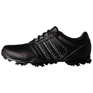adidas Women's Adipure Tour Golf Shoe
