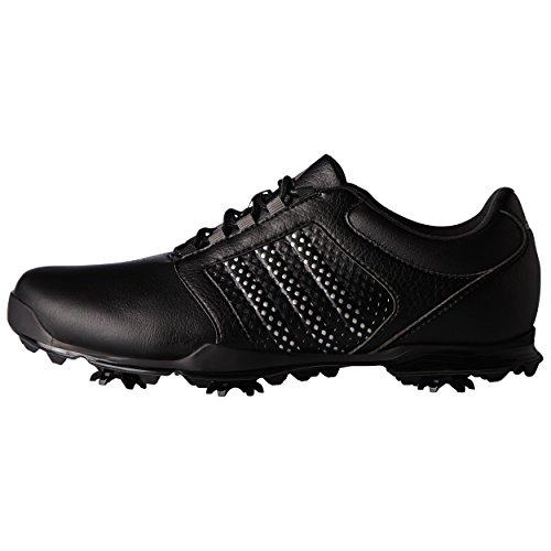 adidas Women's Adipure Tour Golf Shoe Home