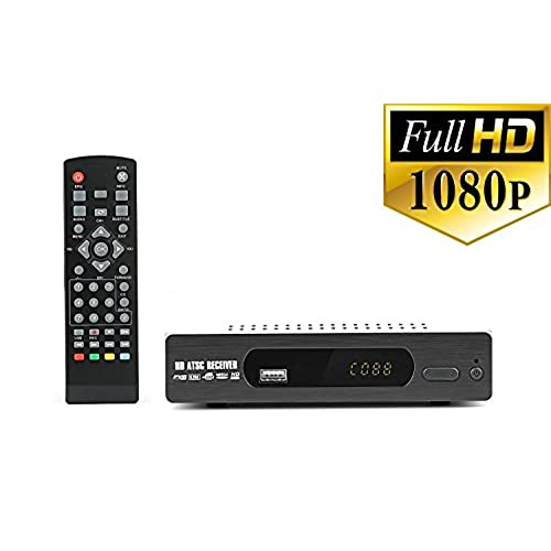 digital tv recorder amazon com rca digital tv converter box dta809 manual rca digital tv converter instructions