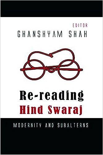 Gandhi Popular Ereader Books Library