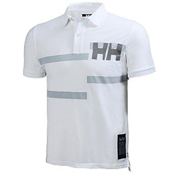 Helly Hansen Berge Viking - Polo para Hombre: Amazon.es: Deportes ...