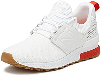 New Balance 574 Sport Tournament Mens Featured Shoes