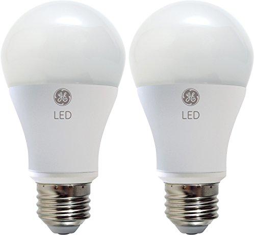 led 450 lumens - 7