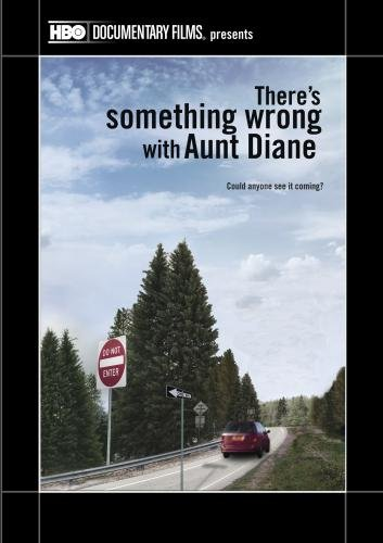 There's Something Wrong With Aunt Diane (Best Way To Kill English Ivy)