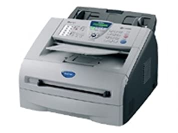 BROTHER MFC-7225N PRINTER DRIVER UPDATE