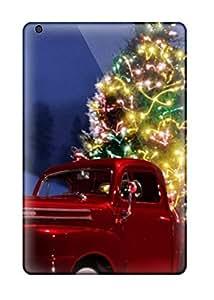 Earl N Vines HGTBpxr1457cfdkZ Protective Case For Ipad Mini/mini 2(christmas 2)