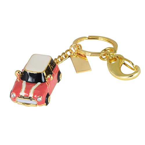 U-Disk, Aribelly Vintage car USB 2.0 1GB/2GB/4GB/8GB/16GB/32GB/64GB flash memory stick storage U disk Red (8GB, Pink) from Aribelly