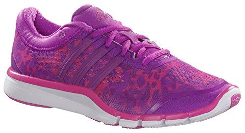 De à Violet adidas Adipure 360 Chaussure 2 Course SS15 Pied Women's vwqRX0rxq