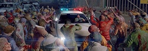 Dead Rising 4 – Xbox One