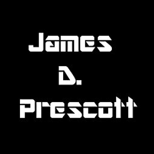 James D  Prescott – Audio Books, Best Sellers, Author Bio | Audible com