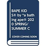 BAPE KIDS 2020年春夏号