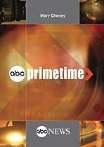ABC News Primetime Mary Cheney