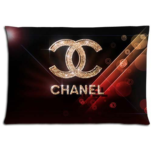 16x24 16x24 40x60cm bedroom pillow protectors cases Polyeste