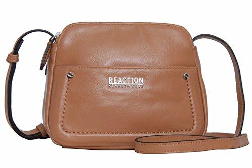Kenneth Cole Designer Handbag - 6